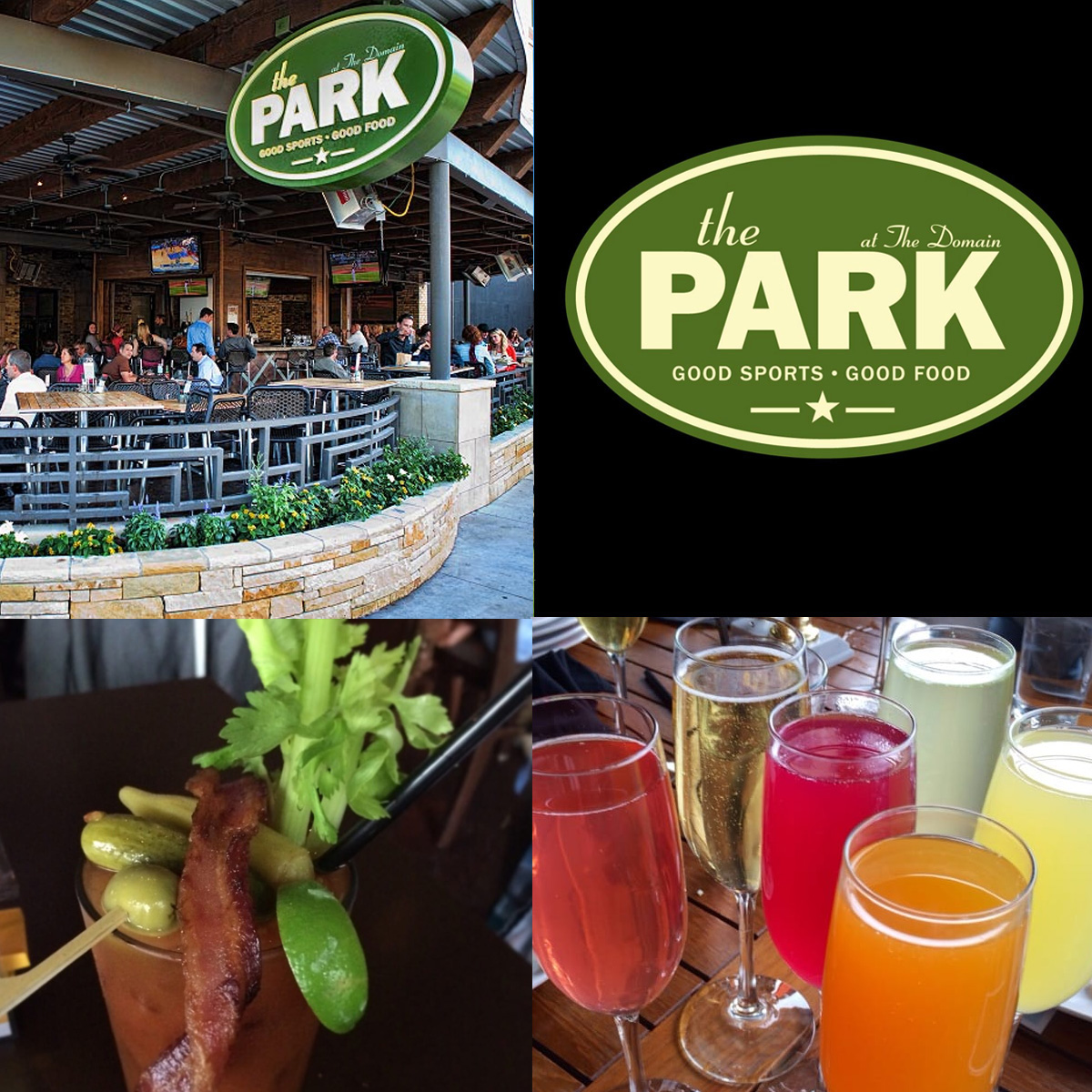the-park-domain