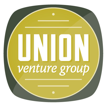 union-venture-logo