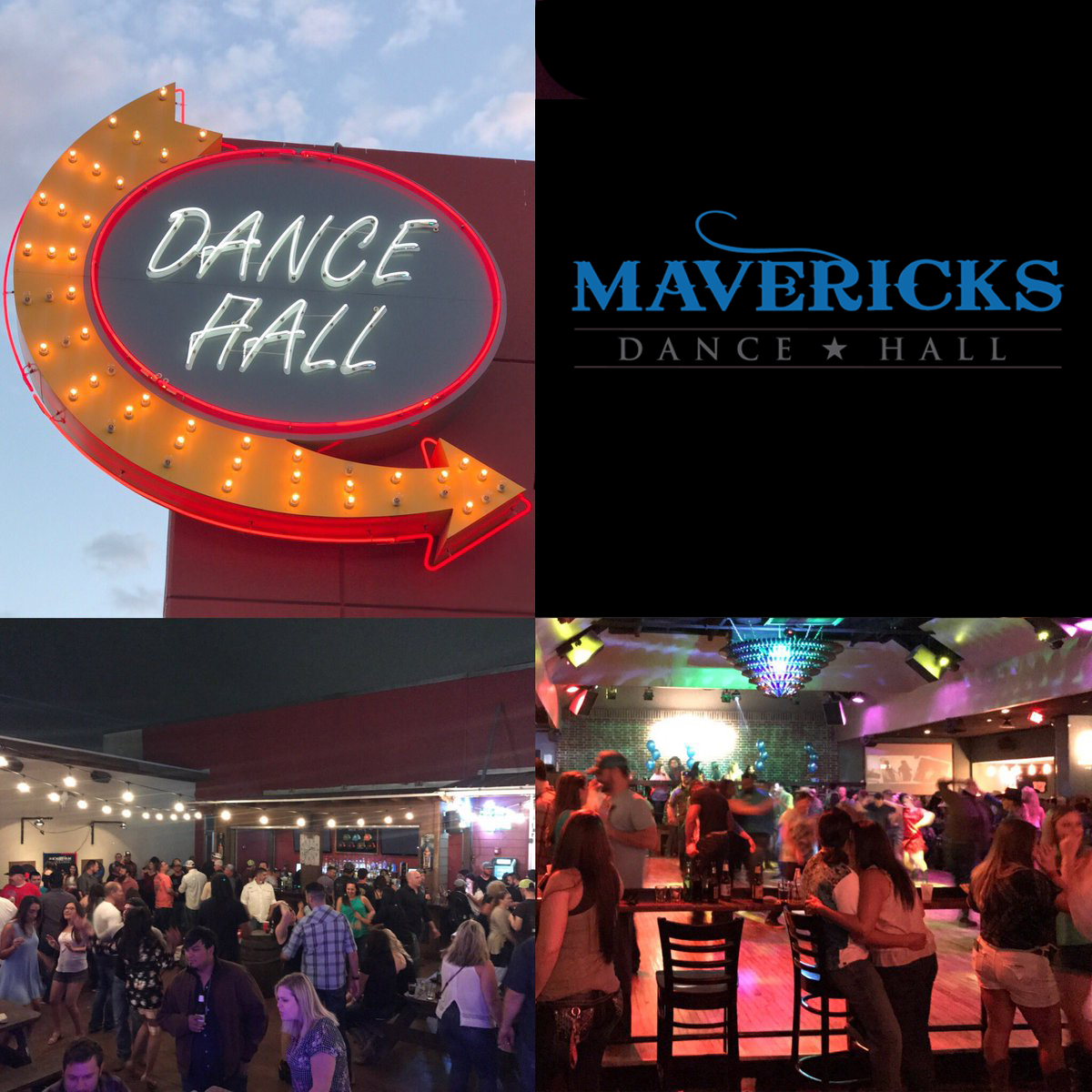 mavericks-dance-hall