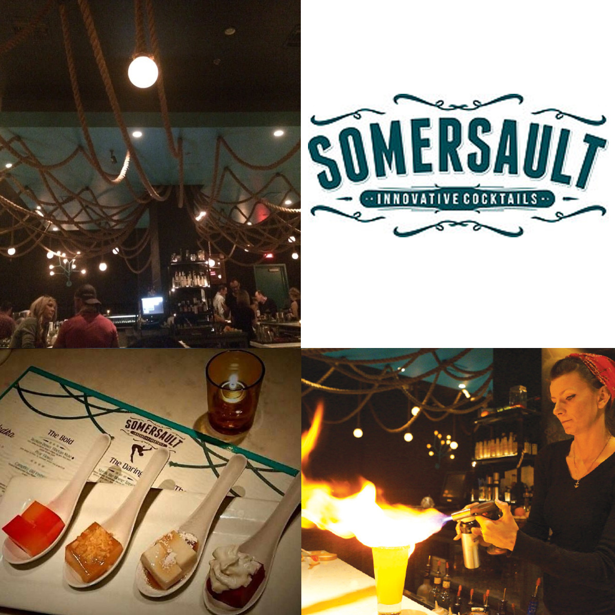 somersault-cocktails
